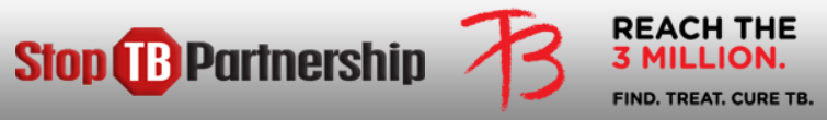stoptb partnership logo