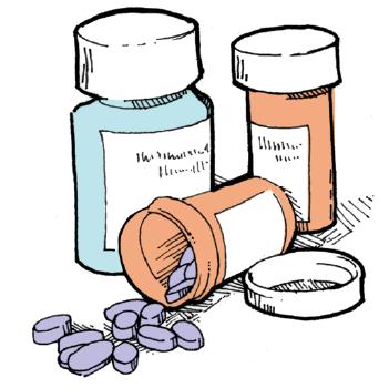 tb drugs